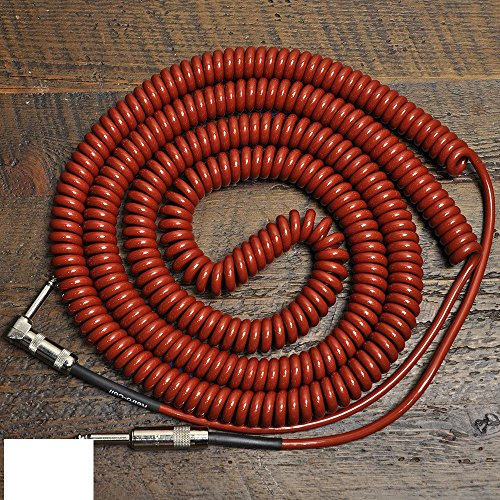 35 ft guitar cable - 3