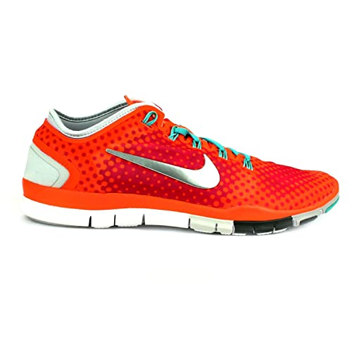 nike free connect mujer