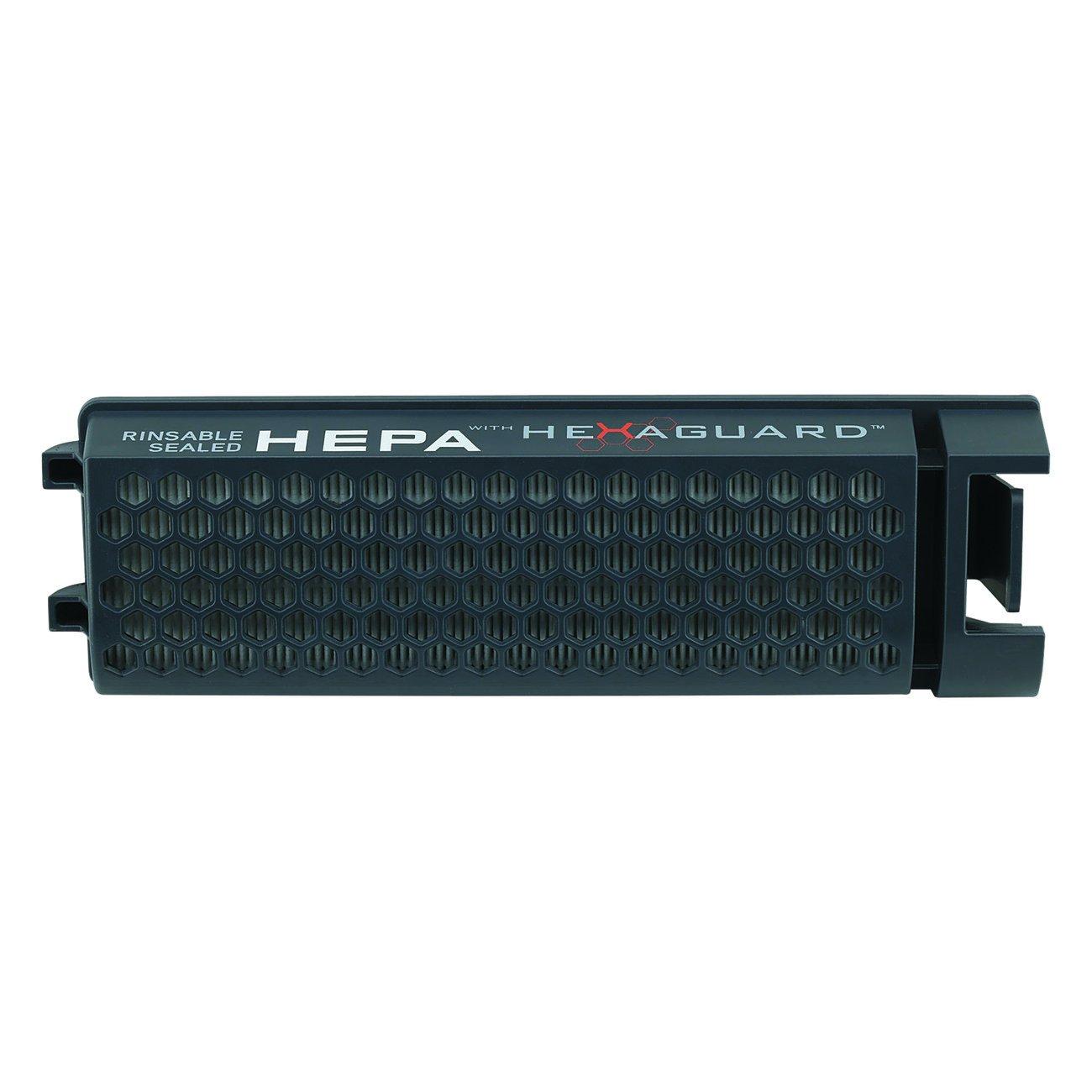 Hoover Commercial 440007773 Exhaust Filter for HushTone HEPA