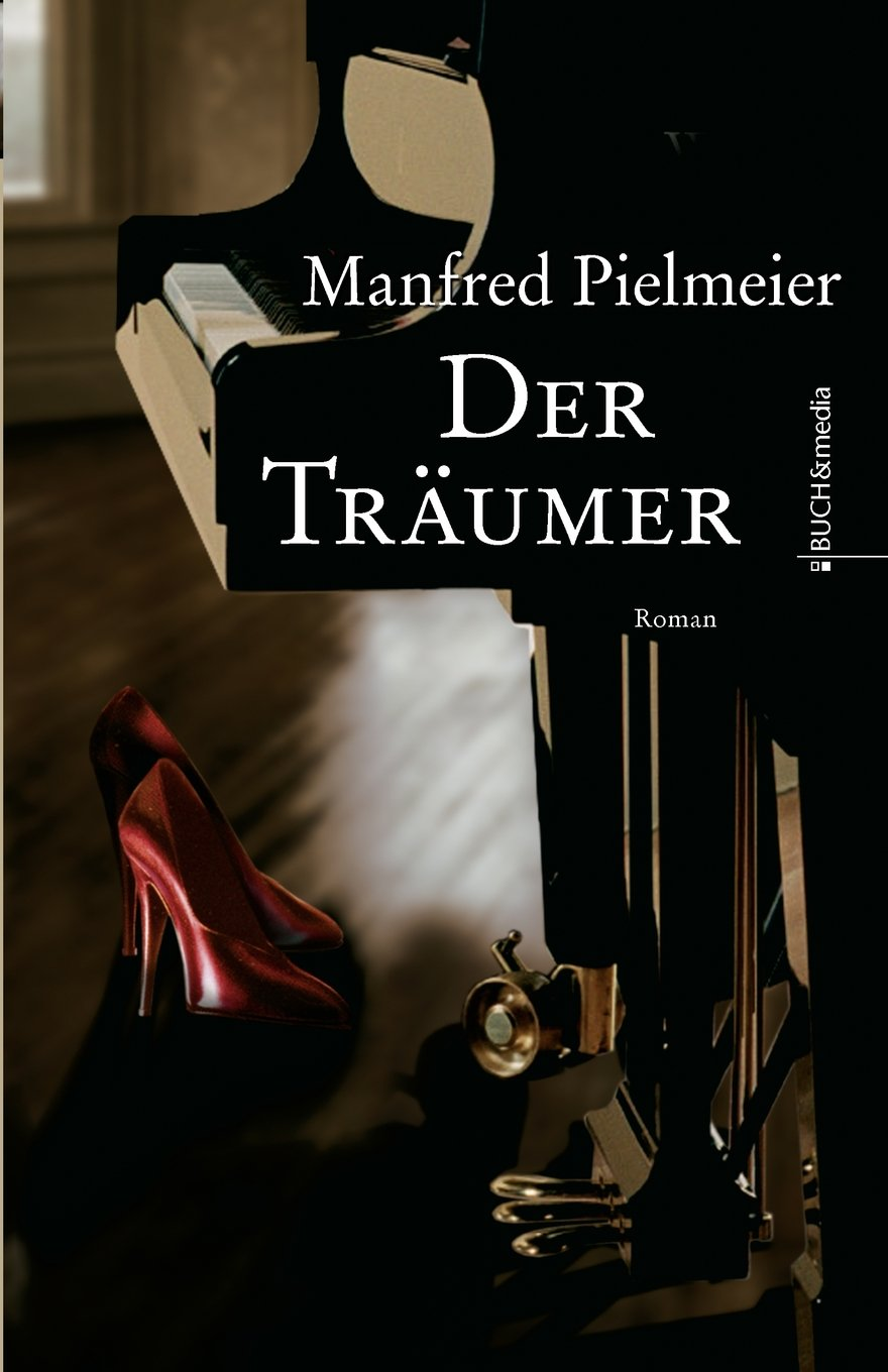 Read Online Der Träumer (German Edition) PDF