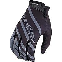 Troy Lee Designs Air Streamline Bike Gloves Grey/Black 2018