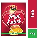 Brooke Bond Red Label Tea, 500g