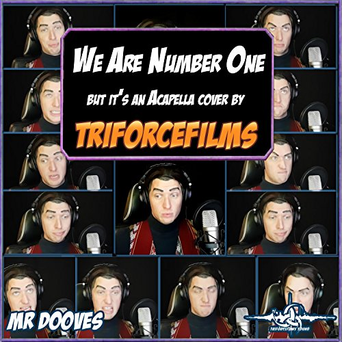 We Are Number One (From