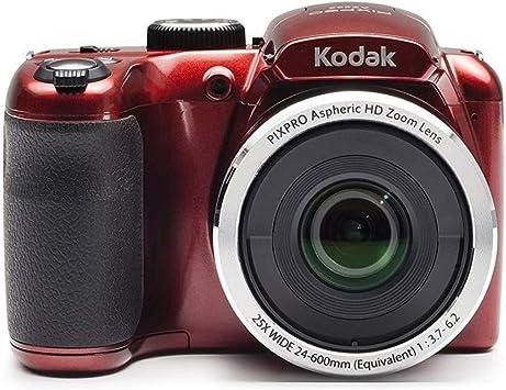 KODAK AZ252RD product image 11