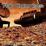 The Colonists | Raymond F. Jones