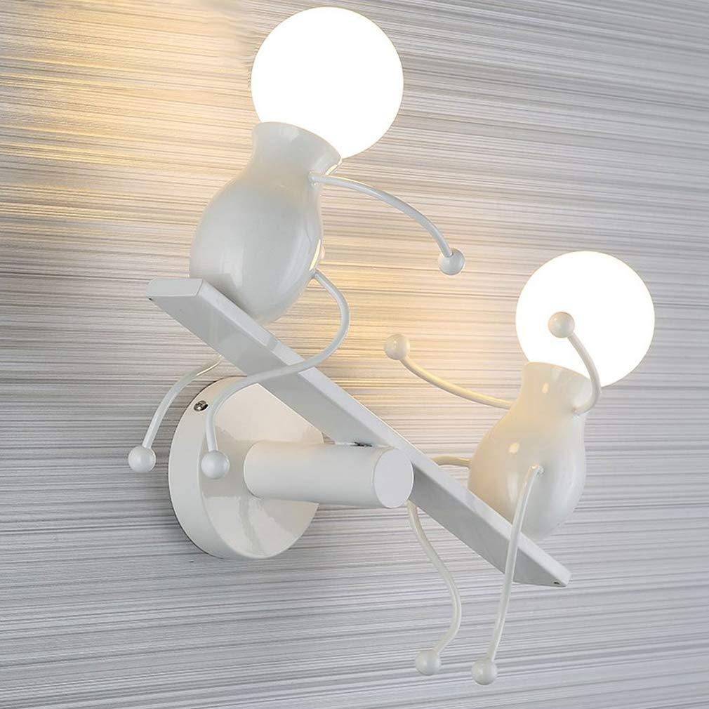 Max E27-Fassung Anh/änger Lampe DIY Leuchte mit Stecker und Dimmer-schalter Rustikal Stil H/ängeleuchte 40W Schlafzimmer Cafe Flur Beleuchtung Helligkeit Einstellbar
