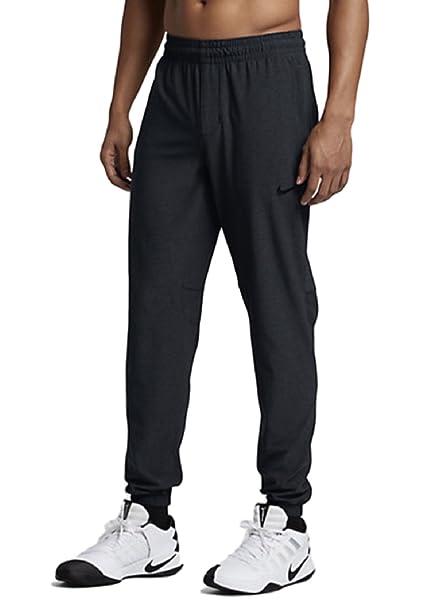 c0157fa0d9cee Amazon.com: NIKE Men's Flex Woven Pants: Sports & Outdoors