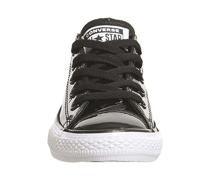 Converse All Stars Sneakers Low CT AS OX: : Schuhe