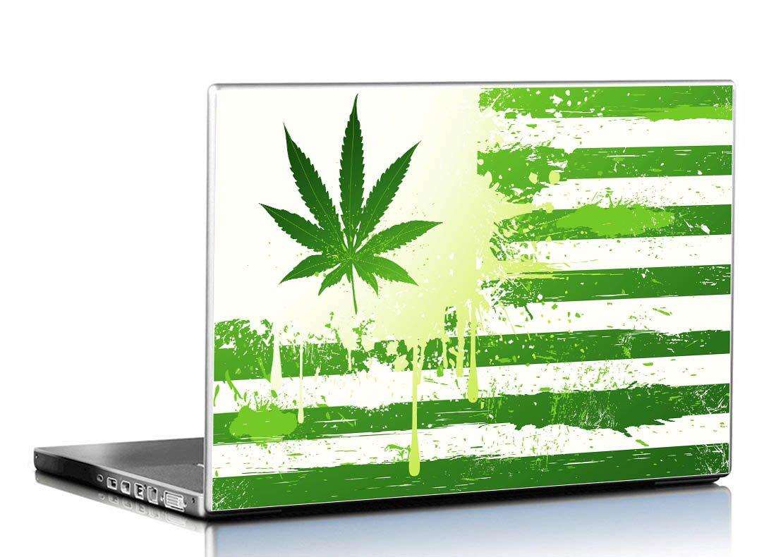 Hd скин с марихуаной выращивание посевной конопли