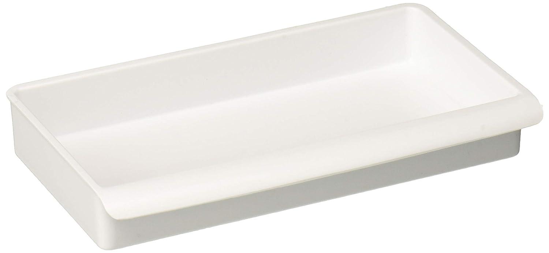Frigidaire 5308000716 Butter Dish