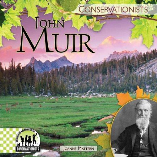 Marjory Stoneman Douglas (Conservationists)