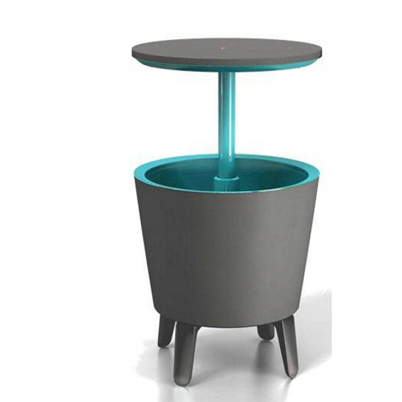 Amazon.de: Keter COOL BAR Partytisch mit integrierter Eisbox