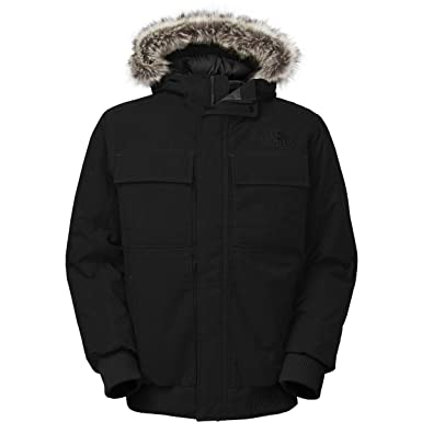 95be6908d6c Amazon.com  The North Face Men s Gotham Jacket II  THE NORTH FACE  Clothing