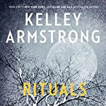 Rituals | Kelley Armstrong