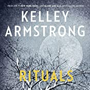 Rituals | Kelley Armstrong