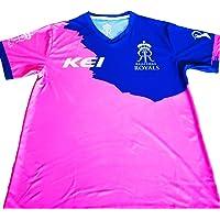 Bowlers Ipl Jersey Rajasthan Royals