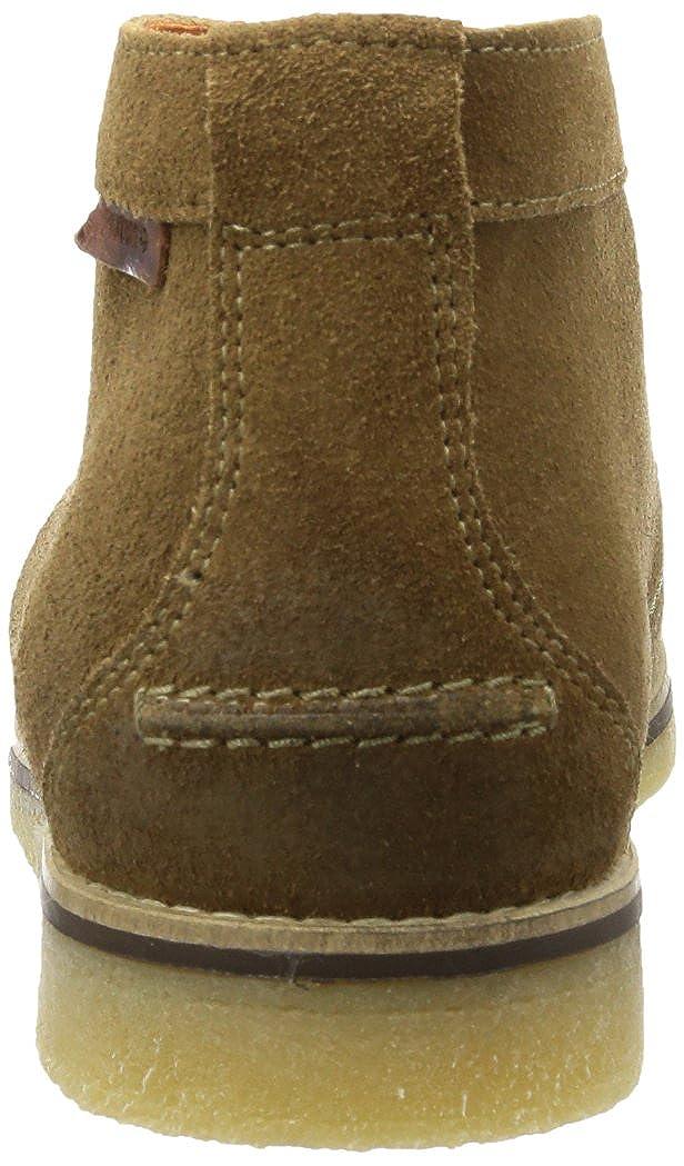 70aa9838045 1883 by Wolverine Men's Julian Shoe