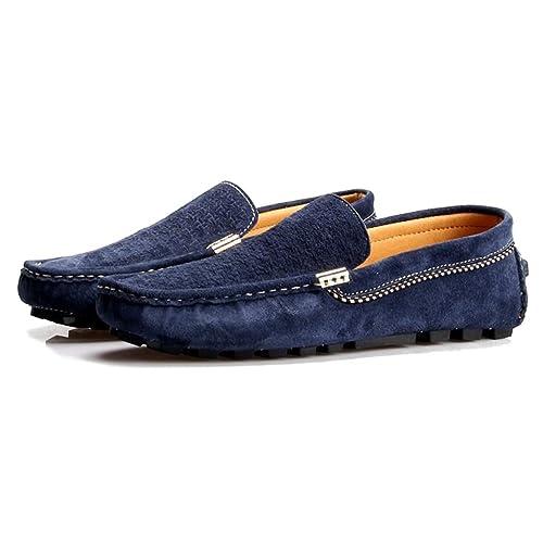 Suit H&m 46 Regular Navy Slim Fit Great Varieties Clothing, Shoes, Accessories