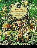 Spirits, Fairies, Leprechauns, and Goblins: An Encyclopedia