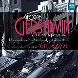 Gershwin: The Original Manuscripts - Rhapsody In