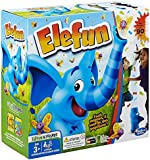 Hasbro Gaming - ELEFUN