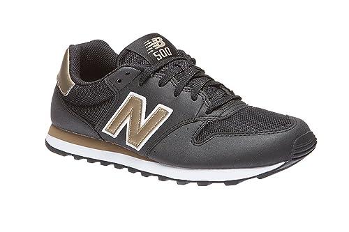 NEU SCHUHE NEW BALANCE GW500 500 Damen Sneaker Turnschuhe