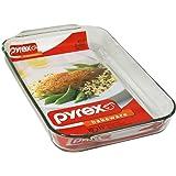 Pyrex� 4-Qt Oblong Baking Dish