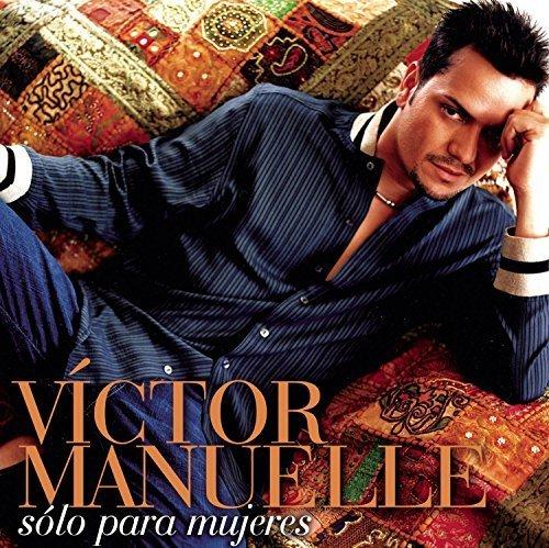 Solo Para Mujeres by Sony US Latin