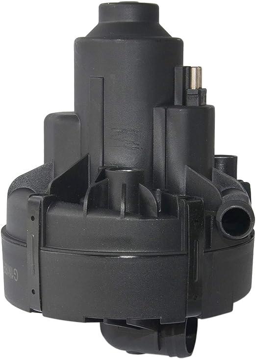555007-1 Rockwell 112TC Knob Friction Control