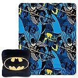 Warner Brothers' Batman,