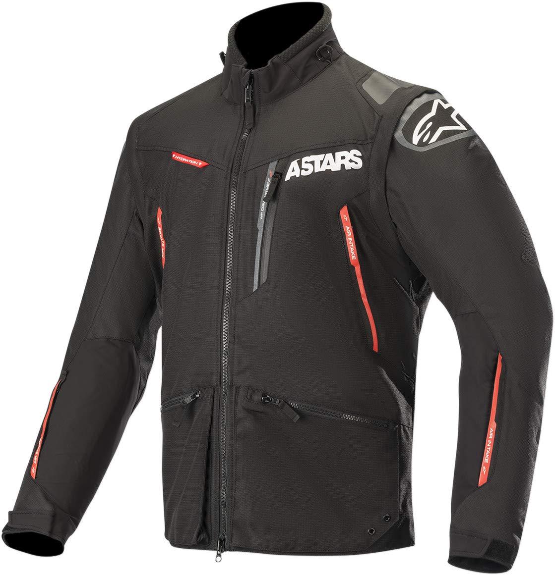 Alpinestars Venture R Off-Road Chaqueta de motocross