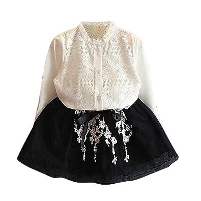 e580c48e7de Janly Child Clothes Set