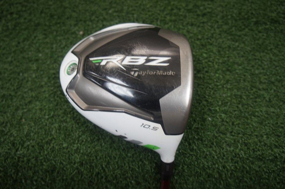 TAYLORMADE BONDED WINDOWS 7 X64 DRIVER DOWNLOAD