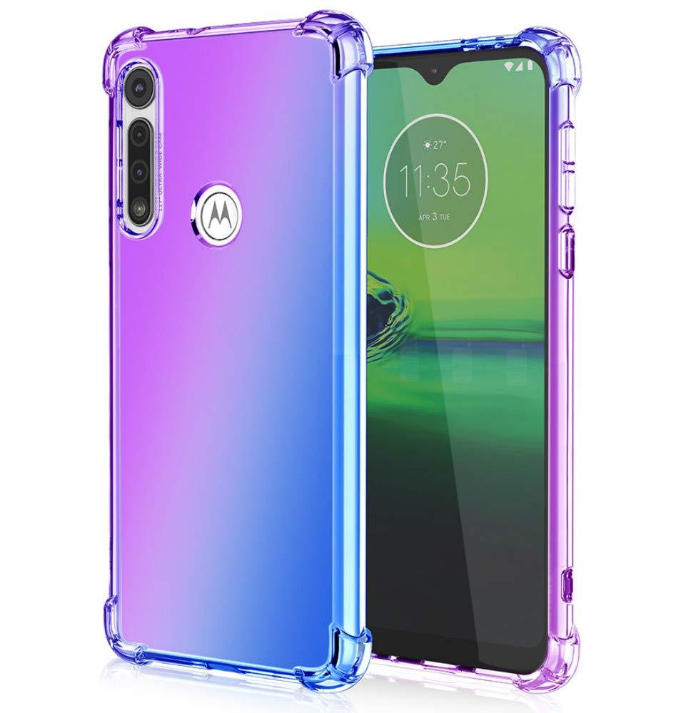 Funda Para Motorola G8 Play / Motorola One Macro  (fwrc)