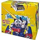 2018 Garbage Pail Kids Series 1 Box