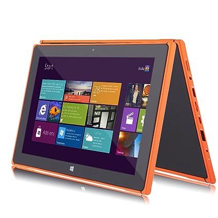 amazon com irulu walknbook 10 1 inch 32 gb tablet bundle with user rh amazon com Irulu Adapter irulu 10.1 tablet user guide