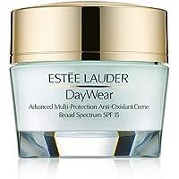 Estée Lauder DayWear Advanced Multi-Protection Anti-oxidant Cream normal hud SPF15 30 ml