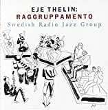 Raggruppamento by Eje Thelin