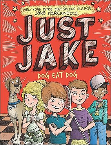 dog eat dog 2017 imdb