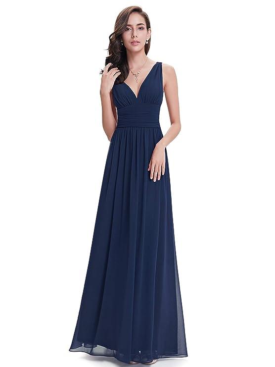 cd771b6b1 😍 Tienda de Ropa Online | Los Mejores Vestidos de Fiesta para el ...