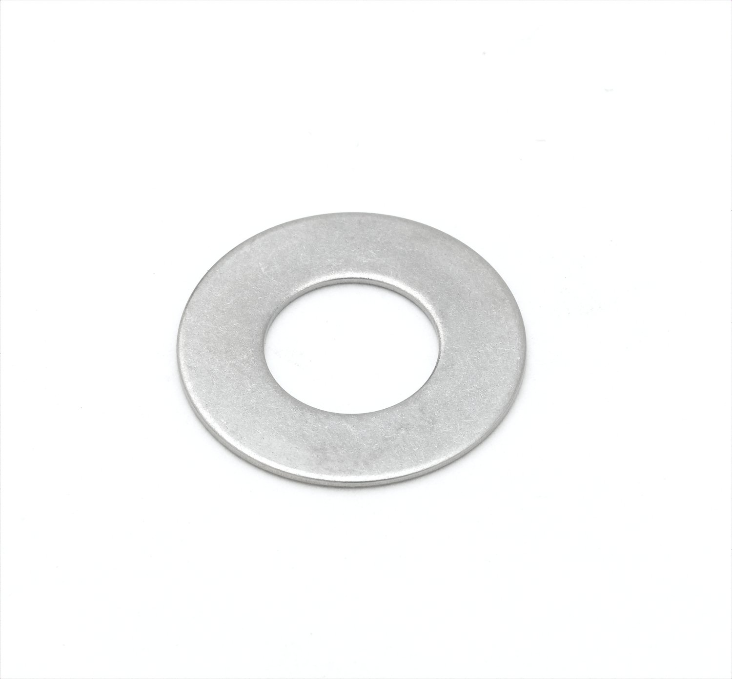 T/&S Brass 002726-45 Stainless Steel Washer