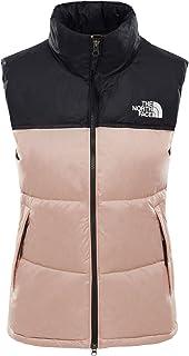77add0f62e Amazon.com  The North Face 1996 Retro Nuptse Jacket - Women s ...