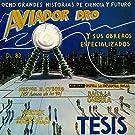 Tesis (Vinyl)
