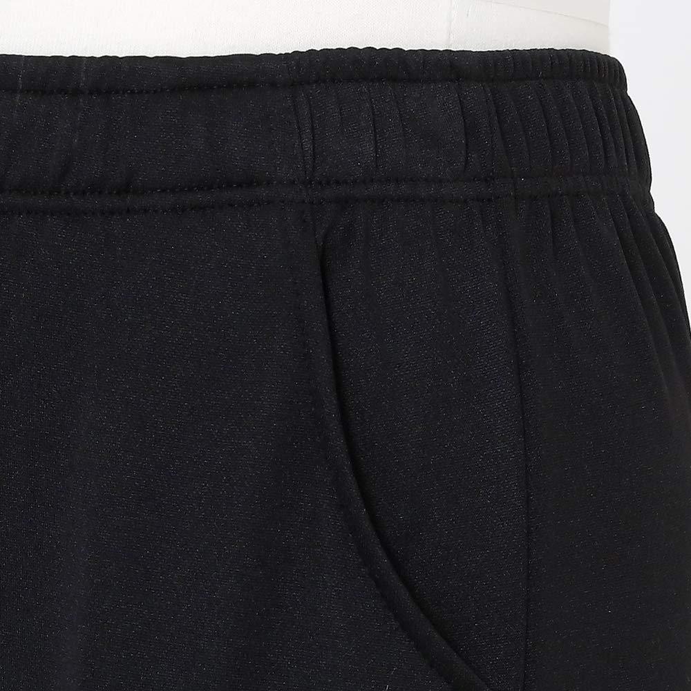 KISPO Boys Youth Active 2-Piece T-Shirt and Shorts
