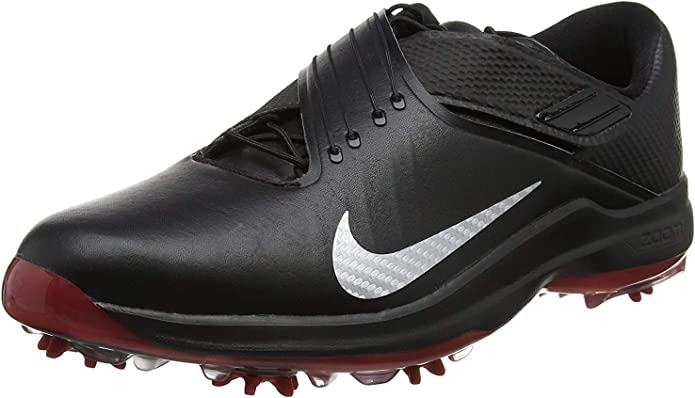 Nike Men's TW'17 Golf Shoes