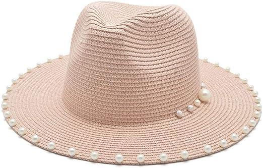 kyprx Sombreros & amp; Gorras Sombreros Baratos & amp; Sombreros ...