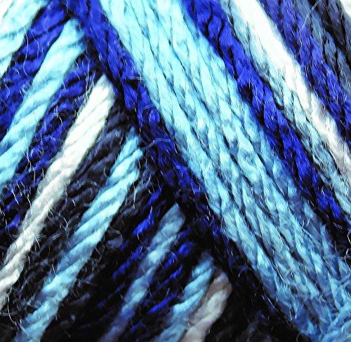 Simplemente suave camuflaje de hilo de camuflaje Varios Colores