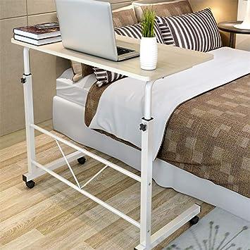 Miraculous Couch Table Height Adjustable Over Bedside Home Desk Laptop Computer Desk Medical Overbed Side Short Links Chair Design For Home Short Linksinfo