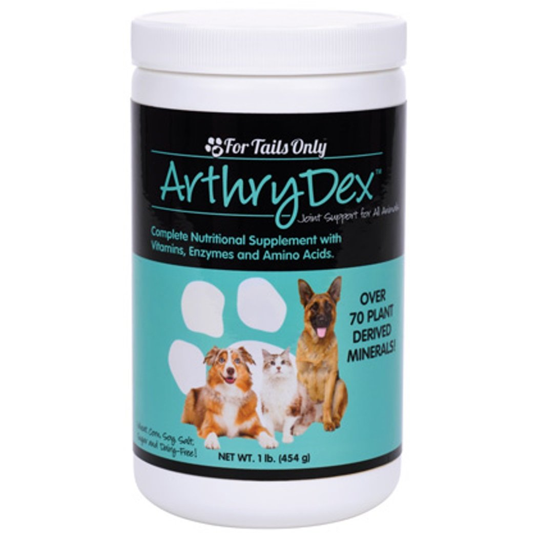 ARTHRYDEX - 1 LB CANISTER - 6 Pack by Youngevity