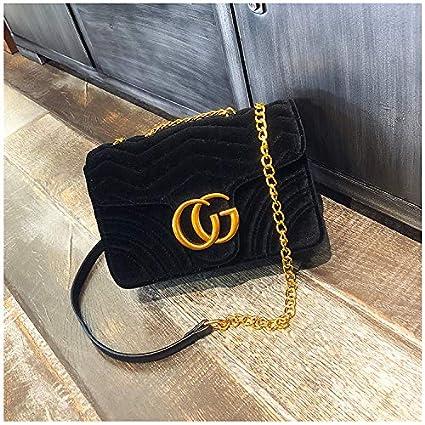 ba43fecac1e4 Gentle C GC Marment Style 443497 Small matelassé Shoulder Bag Pocketbooks  for Women-Small Pink